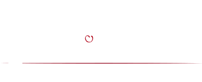 Michele Anna Jordan Logo