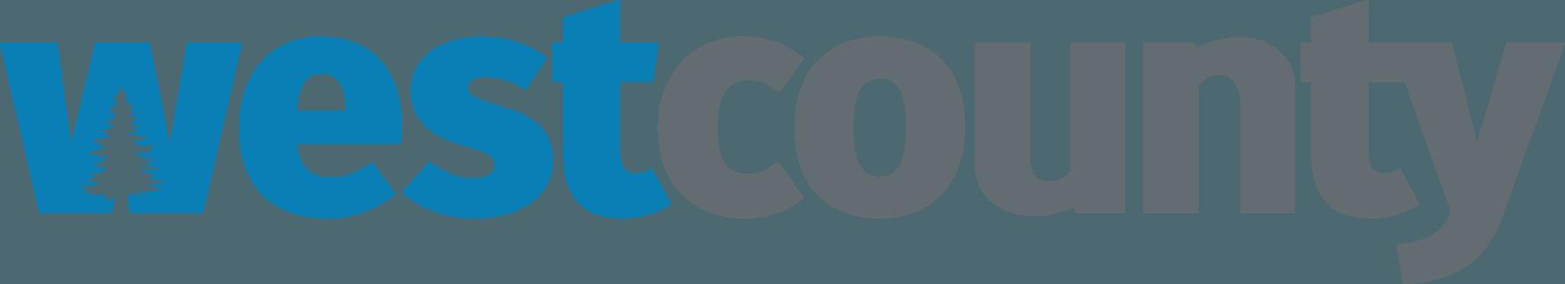 West County Net Logo