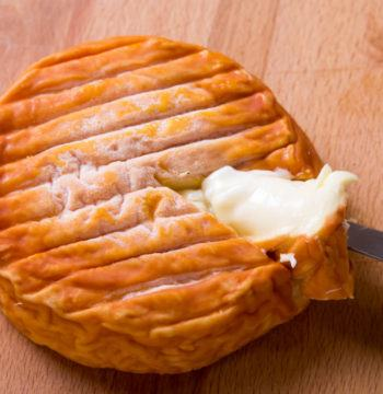 20140610-cheese101-washed-rind-cheese-epoisses-1