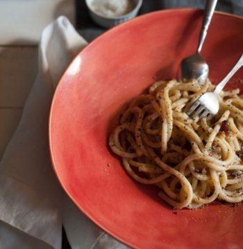 SpaghettiCarbonara/CloseUp
